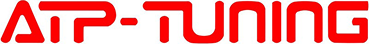 ATP-Tuning GmbH - Logo